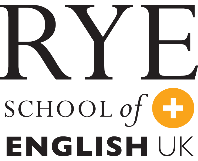 Rye School of english UK
